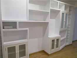 Wohnung in verkauf in calle Ercilla, Acacias in Madrid - 368744548