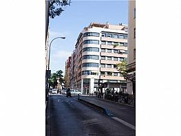 Wohnung in verkauf in calle Batalla del Salado, Delicias in Madrid - 349902652