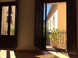 Piso en venta en calle Paz, Sol en Madrid - 288690135