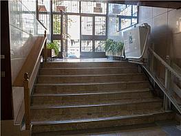 Wohnung in verkauf in paseo Santa Maria de la Cabeza, Acacias in Madrid - 349902946