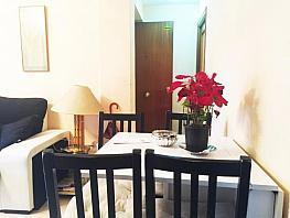 Wohnung in verkauf in calle Miguel Soriano, Comillas in Madrid - 257812720