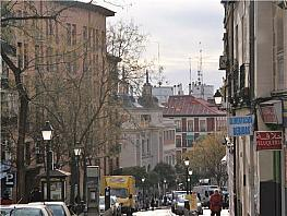 Wohnung in verkauf in calle Embajadores, Embajadores-Lavapiés in Madrid - 381904860