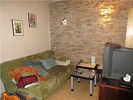 Wohnung in verkauf in calle Ciudad de Barcelona, Adelfas in Madrid - 267920476