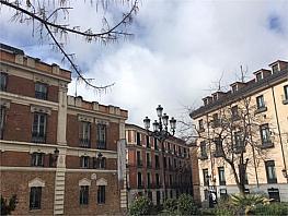 Wohnung in verkauf in Sol in Madrid - 395281270