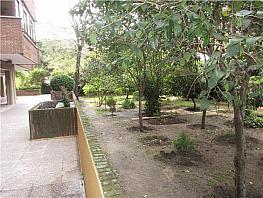 Wohnung in verkauf in calle Toledo, Acacias in Madrid - 267920581