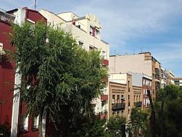 Pisos en alquiler piso de 46 metros de segunda mano for Alquiler piso delicias madrid