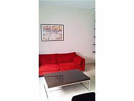 108 pisos en alquiler en retiro madrid yaencontre for Alquiler piso retiro
