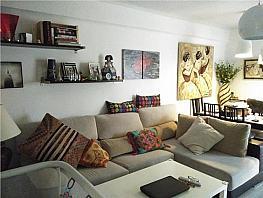 Piso en alquiler en calle Narciso Serra, Pacífico en Madrid - 396683952