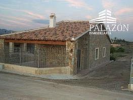 Haus in verkauf in Albatera - 363276460