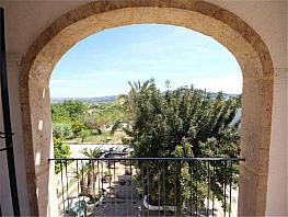 Casa en venta en Jávea/Xàbia - 326803629
