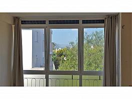 Apartament en venda Jávea/Xàbia - 326803818