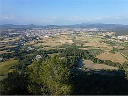 Flat for sale in Igualada - 257083079