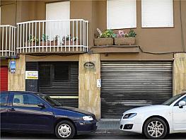 Local comercial en alquiler en Poble Sec en Igualada - 257083589