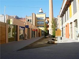 Local comercial en alquiler en Igualada - 376783003