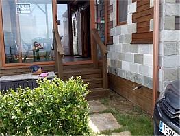 Casa en venta en calle Camping Bareyo, Bareyo - 255637430