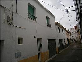 Casa en venda carrer Cristina Alta, Vendrell, El - 257788696
