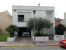 Casa en venta en calle Parellada, Bellvei - 257788948
