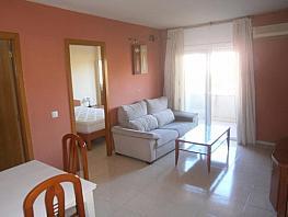 Pis en venda carrer Mossen Jaume Soler, Calafell - 295676763