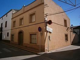 Casa adosada en venta en calle Senyora de Asuncio, Bellvei - 257789134