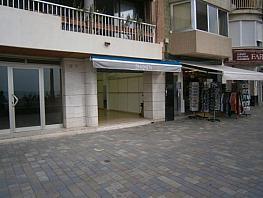Local en lloguer passeig Sant Joan de Deu, Calafell - 328409003