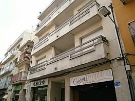 Pis en lloguer carrer Vilamar, Calafell - 348449795
