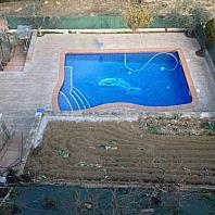 Foto - Piso en alquiler en Castellgalí - 255767757