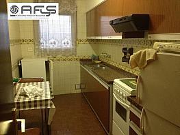 Wohnung in verkauf in Manresa - 255769662