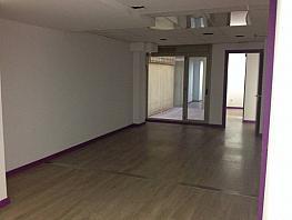 Foto - Oficina en alquiler en Manresa - 255770295
