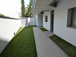 Foto - Piso en alquiler en Santpedor - 298997293