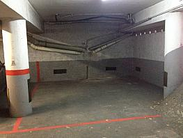 Foto - Parking en alquiler en Manresa - 337346912