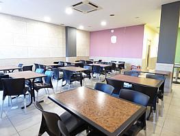 Foto - Local comercial en alquiler en Sagrada familia en Manresa - 381001123