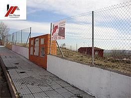 Parcela en venta en Seseña Nuevo - 271123889