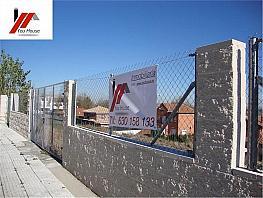 Parcela en venta en Seseña Nuevo - 271123943