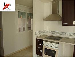 Studio in verkauf in Casco Urbano in Yeles - 271124024