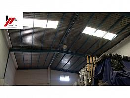 Local industriel de vente à Seseña - 271124048