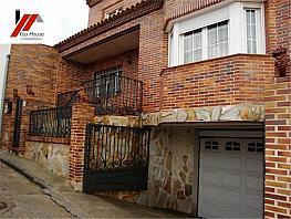 Chalet en venta en Seseña - 272720093
