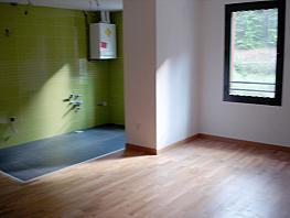 Baix en venda calle Felipe V, Canfranc - 257768097