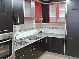 Apartment in verkauf in Ferrol - 256087856