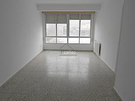 Foto del inmueble - Piso en venta en Ferrol - 256088165