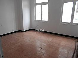 Foto del inmueble - Piso en venta en Ferrol - 299440496