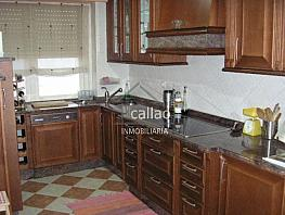 Foto del inmueble - Piso en venta en Ferrol - 256694021