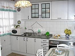 Foto del inmueble - Piso en venta en Ferrol - 256694204