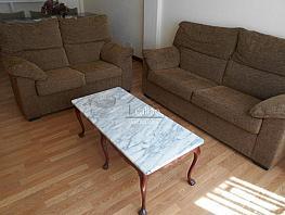 Foto del inmueble - Apartamento en alquiler en Ferrol - 301532342