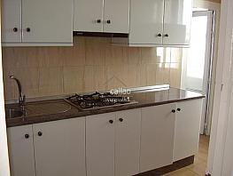 Foto del inmueble - Apartamento en alquiler en Ferrol - 269569101