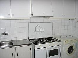 Foto del inmueble - Piso en alquiler en Narón - 256701959