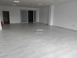 Foto del inmueble - Local comercial en alquiler en Fene - 256703492