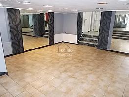Foto del inmueble - Local comercial en alquiler en Ferrol - 256703546