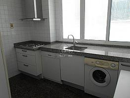 Foto del inmueble - Piso en alquiler en calle Real, Ferrol - 301532402