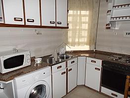 Foto del inmueble - Piso en alquiler en Ferrol - 300693724