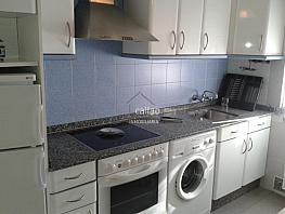 Foto del inmueble - Piso en alquiler en Ferrol - 298249443